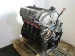 Двигатель Mercedes Vito W638 111.978