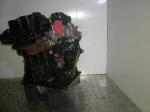 Двигатель BMW E46 204D1
