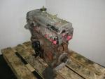 Двигатель Toyota Avensis 4A-FE