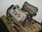 Двигатель Audi A8 ACK