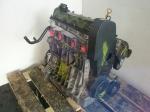 Двигатель VOLKSWAGEN Golf 4 AKL