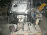 Двигатель Kia Opirus G6CT