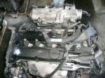 Двигатель HYUNDAI GETZ G4ED