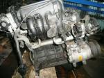 Двигатель HYUNDAI ACCENT G4EA