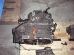 АКПП KIA SPECTRA 1.6 S6D F4A-EL