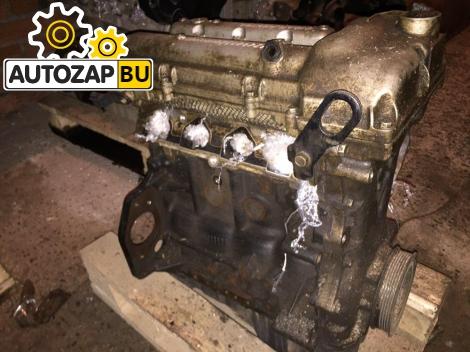 Двигатель  B15D2 Daewoo Gentra, Ravon Gentra, Ravon Nexia R3