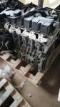 Двигатель на BMW N52B25AF
