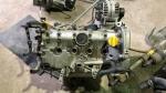 Двигатель для Nissan Almera (G15) K4MF496