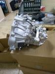 МКПП Lifan X60 1.8 (Новая)