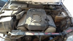 Двигатель Audi A8/S8 4.2 AKH