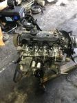 Двигатель Renault Duster 1.5 K9K884