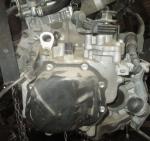 МКПП Suzuki swift M13A