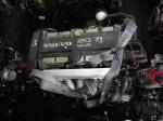 Двигатель VOLVO 850 B5254S