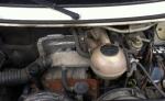 Двигатель VOLKSWAGEN TRANSPORTER 4 1X