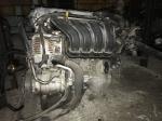 Двигатель Toyota Corolla 3ZZ-FE