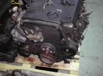 Двигатель Kia Carnival J3