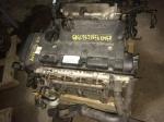 ДВИГАТЕЛЬ HYUNDAI Tucson Sportage Elantra Ceed Sonata G4GC-VVTI