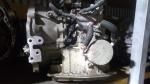 АКПП на TOYOTA AVENSIS ZRT271 2ZRFAE K311