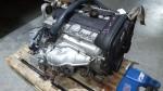 Двигатель VOLVO XC90 XC70 B5254T2