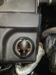 Двигатель на BMW 318I E46 N42B20AB